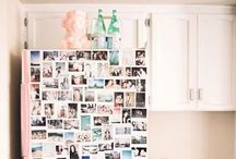 College Apartment / by Mairead Foley
