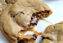 Cookie Thursday.