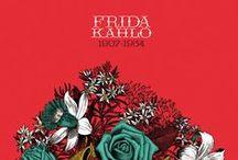 Thank God it's Frida!