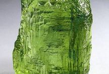 SS17 - Gemstones
