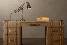 Funky Furniture / by Hudson's Furniture