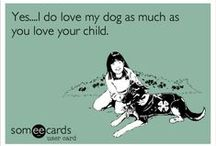 For my babies
