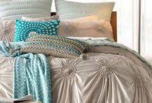 Linen & more linen