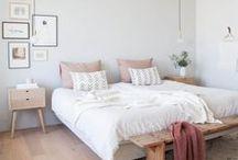 Beds We Love.
