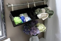 Por La Casa / Organization, decor & other easy ideas for the home...when I get the time! / by Vanessa