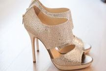 Sole Desires / A woman's right to (beautiful) shoes!