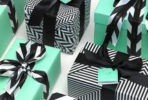 Gift Ideas / by Rachel Parker