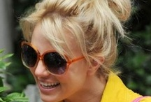 Britney...love U