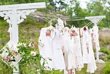 The French Laundress