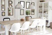 HOME | Dining