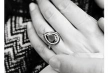 Bridal Jewels / by Piya