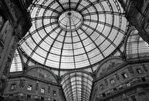 Architecture for the Soul / by Piya