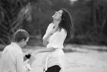 Engagement / by Piya