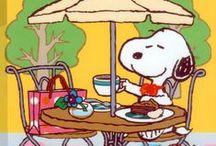 Snoopy!!!!!!!!!!!!!!!!!!!!!!!!!!!