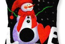Christmas & Holiday Gifts / Art by Rafael Salazar  Copyright - All rights reserved #Christmas #HolidayGifts #Holidaze #Holidays #Gifts #StockingStuffers #BlackFriday #CyberMonday #Presents #Xmas #HolidaySavings #Apparel #Art #HomeDecor #Tech #Lifestyle #Accessories Order Online via http://RafaelSalazar.com http://society6.com/rafaelsalazar http://www.redbubble.com/people/rafaelsalazar/shop http://www.zazzle.com/rafael_salazar http://curioos.com/rafaelsalazar