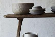 Inspiration — Ceramics