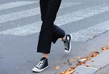 My Style / by Laura Bailey