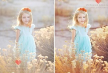 Future picture ideas.. / by Kimberly Johnson