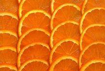 Kathy Kaehler's Fruit for thought. / Fresh fruit.  https://kathykaehler.usana.com/mvc/pwp/websites/2253256/page/45765511.pwp