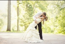 Wedding / by Susie Combee