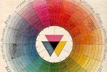 Design & Inspiration / by Rock Paper Scissors