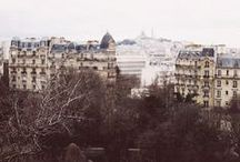 mood: paris