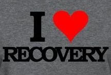 Sobriety First / Resources for achieve long-term sobriety in recovery