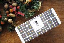 Christmas Gift Guide / Wishlist! / Christmas Gift Guide Ideas & Wishlist!