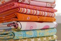 Crafty... Sewing, Quilting, Embroidery, Felt