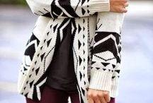 My Style / by Brittany Nichols