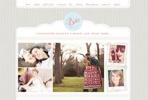 WordPress Design & Blog Design