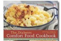 Authored Cookbooks