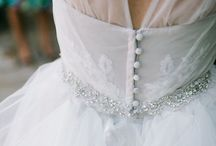 .:Wedding:. / Genesis 2:24 / by NatureLady92 (Hailey)