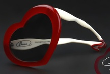 glasses, accessories