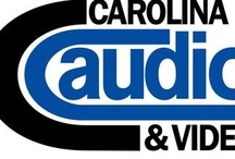 Carolina Audio and Video - Charlotte, NC & Charleston, SC / Carolina Audio Video is your one remote source for  simplified Home Theater plus, Multi-Zone & Source Audio/Video Systems, Home Automation Products including Lighting Control, Security Systems & Access Control, Complete Acoustical Design including Custom Cabinets, Furniture & Acoustic Room Panels, Wiring of New Construction & Existing Structures, Computer Networking & Wireless Internet & Corporate Audio & Video Presentation Systems
