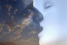This Kiss / by Lou Ann Laughlin