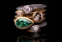 Trend Watch / Jewelry trends we love.