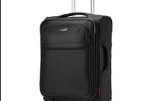 Travel Essentials / Items to make your business or family travels easier, anytime of the year. / by OfficeSupply.com