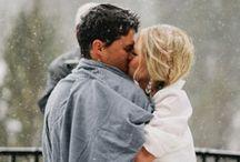 a love like this / by Dani Hoagland