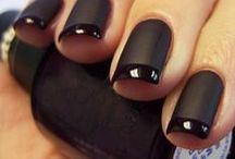 Nails / Nail Design