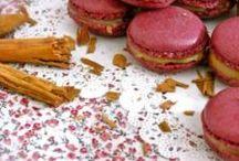 Pink Ribbon Breakfast Ideas