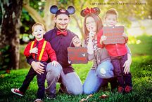 Disneyland 2014 / Disneyland Photography  Disney world Disney Disney surprise Disney christmas