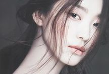 face/beauty