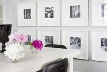 Catch-22 Client: Modern Home