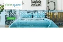 What's Your Home Decor Style - Modern