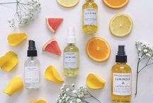 Beauty / Beauty, Skincare, Natural Products
