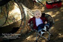 My Baby Love, Dax! / by Christine Stafford