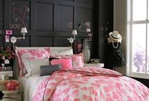 house : bedrooms