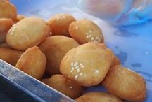 Food Around The World / Favorite foods and amazing dishes from around the world. Foods typical of a region only please and can you name that region? No spamming, spammers will be exterminated. If you'd like to join this board, please follow me and send me a message via the http://worldtravelfamily.com contact page, thanks! Good pins only please. You can pin several pins throughout the day so long as they are spaced out, not all at once. / by World Travel Family Travel Blog