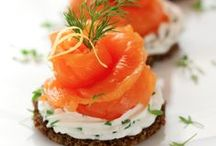 Recipes - delicious and mostly Irish! / Most of these recipes are easy to make, they are all fun and delicious. Try them out and tell us what you think!